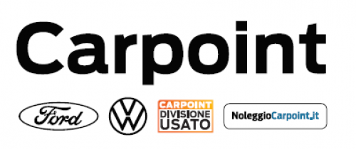 FORD CARPOINT